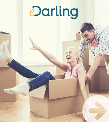 e-Darling-web